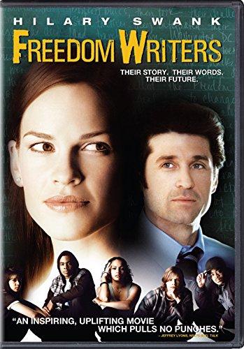 Freedom Writers - Writer French