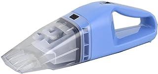 AMYMGLL tension multi-fonction voiture aspirateur humide puissance et la force à double super-sec force élevée 65W 12 (V) ABS longue ligne 250CM matériau