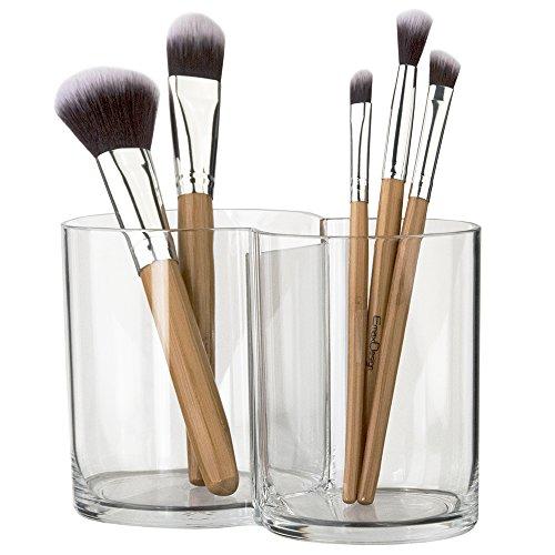 Premium Quality Plastic All Purpose Makeup