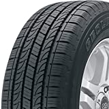 4 235 75 15 tires - Yokohama GEOLANDAR H/T G056 All-Season Radial Tire - 235/75R15 108T