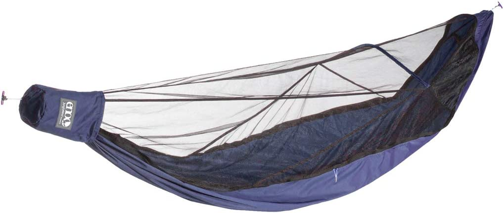 ENO, Eagles Nest Outfitters JungleNest Hammock