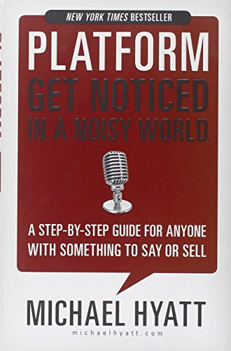 Stage: Get Noticed in a Noisy World