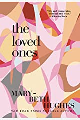The Loved Ones Hardcover
