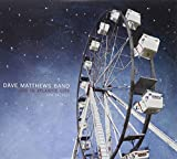 Dave Matthews Band - Live In Atlantic City 2CD Set