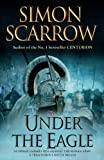 Under the Eagle (Roman Legion 1)