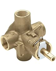 Faucet Parts Amazon Com