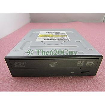 TSST SH-216AB ODD DRIVERS PC