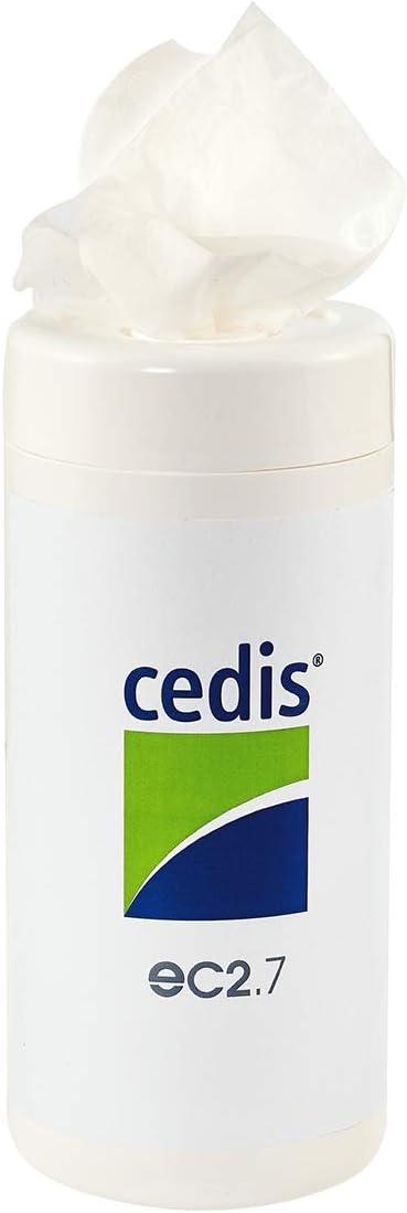 Cedis Reinigungstücher (90 Stück)