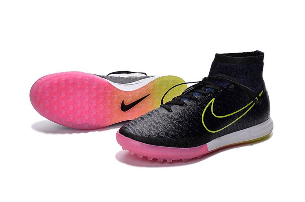 Yurmery Schuhe Herren magistax P roximo Street TF Fußball Fußball Stiefel