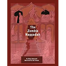 The Zombie Haggadah