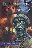El Burlador de Sevilla, Molina, Tirso de, 1589770102