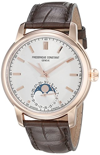 frederique-constant-mens-classics-silver-dial-brown-leather-strap-moon-phase-swiss-automatic-watch-f