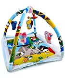 Casa Confront Kids International Baby Bedding Set For New Born Baby