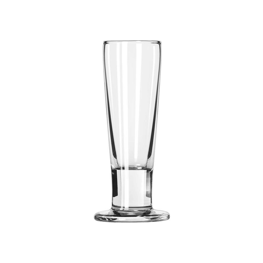 Libbey 3826 Catalina 2 Ounce Cordial Glass - 36 / CS