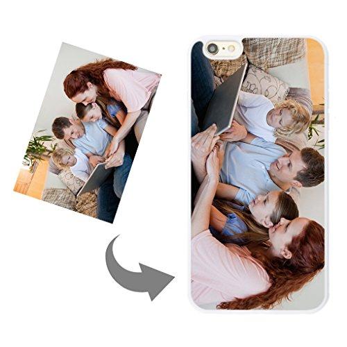 Buy custom iphone cases 6s