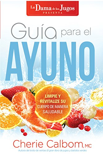 juice books in spanish - 9