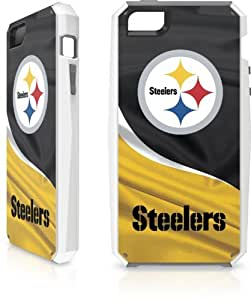 Skinit Pittsburgh Steelers iPhone 5 Corona Case