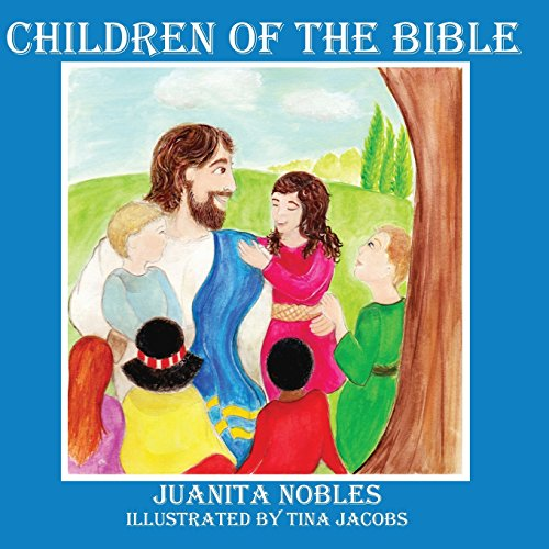 Children of the Bible ()