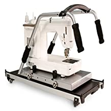 Grace Professional Carriage Upgrade Little II
