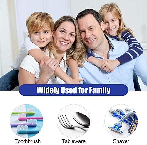CLING Boîte de désinfectant UV Armoire de désinfection ultraviolette légère de Grande capacité pour téléphone désinfectant, Jouets, Serviettes, Outil de Salon de manucure