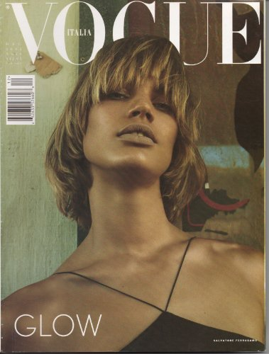 vogue-italia-magazine-december-2003-n640-glow-bb-black-beauty-the-supremes-pearl-bailey-pat-clevelan