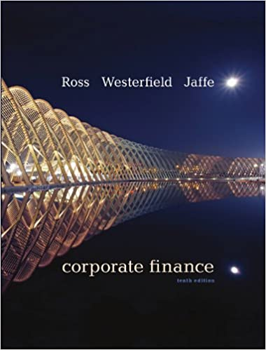 Amazon corporate finance 10th edition ebook stephen ross amazon corporate finance 10th edition ebook stephen ross randolph westerfield jeffrey jaffe kindle store fandeluxe Choice Image