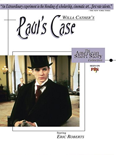 Pauls Case (Paul's Case)