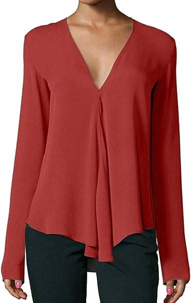 WSPLYSPJY Womens Wrap Sleeveless Floral Print Short Sleeve V Neck Jumpsuit