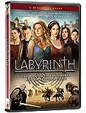 Labyrinth Mini Series