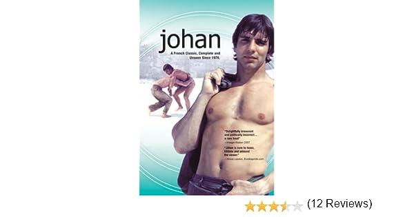 Смотреть онлайн бесплатно гей фильм йохан фото 742-52