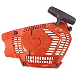 Husqvarna Genuine 505159204 Recoil Starter Assembly Fits 555 560XP 562XP OEM