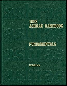 ASHRAE HANDBOOK 1993 PDF DOWNLOAD