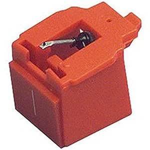 Audio-Technica ATN 3600 L Nadel für AT 3600 L - Original