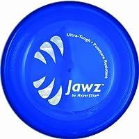 Disco Hyperflite Jawz, 8-3 /4 pulgadas, Blueberry