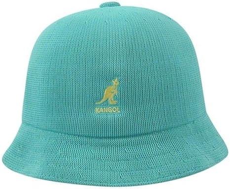 Kangol Little Boys Kids Tropic Casual Hat
