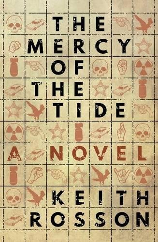 The Mercy of the Tide pdf