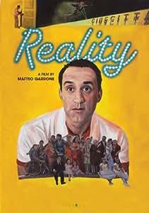 Reality (Sous-titres français) [Import]