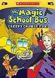 Buy The Magic School Bus: Creepy Crawly Fun