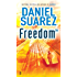 Freedom (TM) (Daemon Book 2)