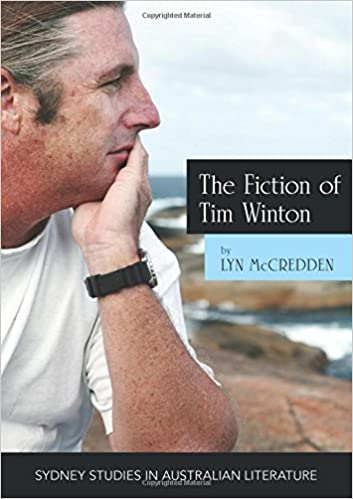 `LINK` The Fiction Of Tim Winton: Earthed And Sacred (Sydney Studies In Australian Literature). semillas Senado Serie robusta roster Chicago swimming