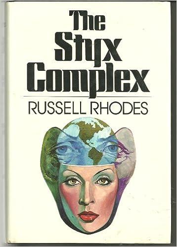 The Styx Complex