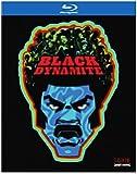 Black Dynamite: Season 1 [Blu-ray]