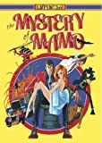 Lupin the 3rd: The Mystery of Mamo by Eastern Star