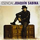 Esencial Joaquin Sabina.