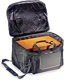 Stagg SCAJB20-50 Professional Cajon Bag with Strap