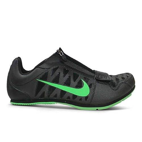 | Nike Zoom Lj 4 Long Jump Track & Field Spikes