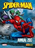 Spider-Man Annual 2013 (Annuals 2013) by various (2012-08-01)