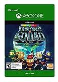 Chroma Squad - Xbox One [Digital Code]