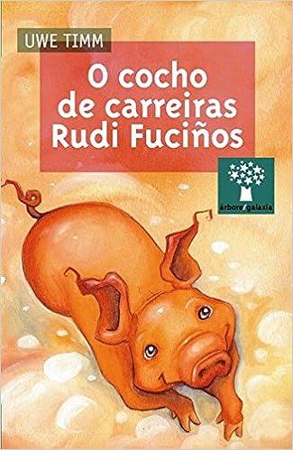 Descargar Libro Ebook O Cocho De Carreiras Rudi Fuciños It Epub