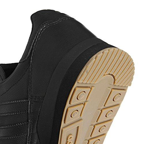 Adidas ZX 500 OG (S79180)